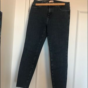 NWT👖Ted Baker London Jeans👖